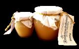 Honigtöpfe