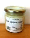 Gelee Royal in Honig 250g
